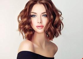 Bella Lina Salon