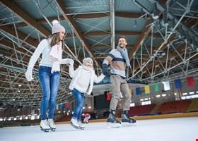 Rochester Ice Center