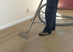 Honor Carpet Cleaning