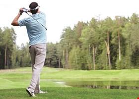 Paganica Golf Club